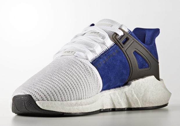 adidas-eqt-support-93-17-white-royal-bz0592-0
