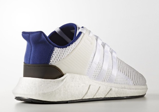 adidas-eqt-support-93-17-white-royal-bz0592-3