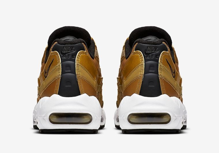 nike-air-max-95-metallic-gold-official-images-884421-700-05